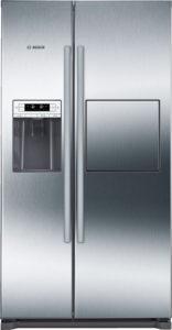 επισκευή ψυγείων Μοσχάτο
