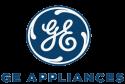 Επισκευή οικιακών συσκευών GENERAL ELECTRIC