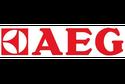 επισκευη οικιακών συσκευών AEG