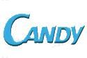 Επισκευή οικιακών συσκευών CANDY