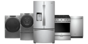 Βύρωνας επισκευή οικιακών συσκευών