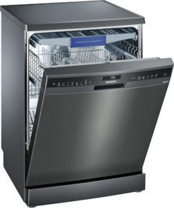 Ζωγράφου επισκευή πλυντηρίων πιάτων
