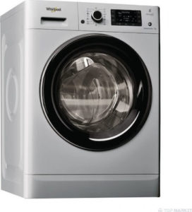 Δάφνη επισκευή πλυντηρίων ρούχων