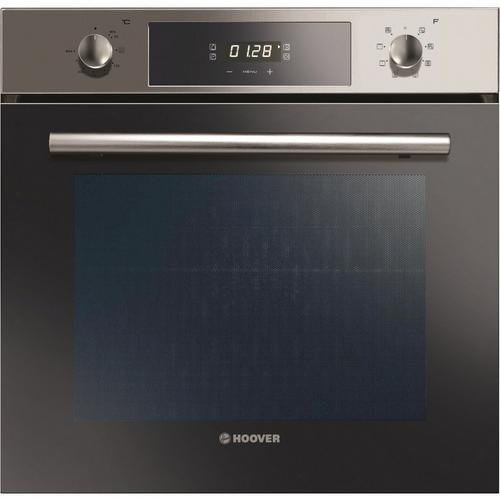 Πώς λειτουργεί ο ηλεκτρικός φούρνος;