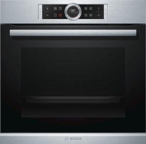 τεχνικός ηλεκτρικού φούρνου