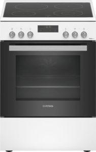 τεχνικός ηλεκτρικών κουζινών