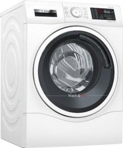 τεχνικός πλυντηρίου στεγνωτηρίου