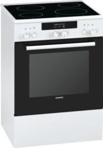 επισκευή service ηλεκτρικής κουζίνας SIEMENS
