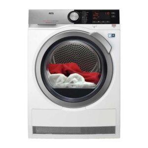 επισκευή service πλυντηρίου στεγνωτηρίου AEG