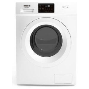 επισκευή service πλυντηρίων ρούχων ESKIMO