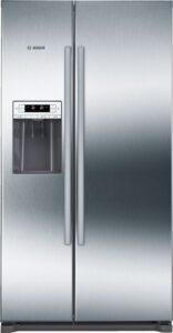 επισκευή service ψυγείων BOSCH