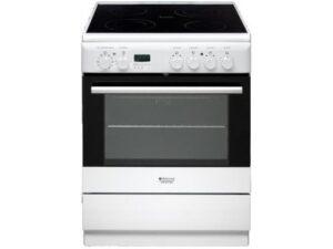 επισκευή service ηλεκτρικής κουζίνας HOTPOINT ARISTON