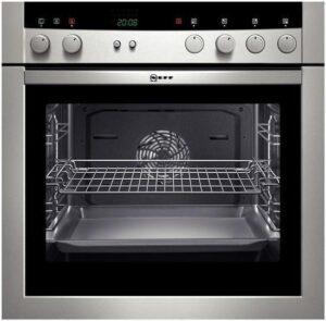 επισκευή service ηλεκτρικής κουζίνας NEFF