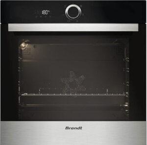 επισκευή service ηλεκτρικού φούρνου BRANDT