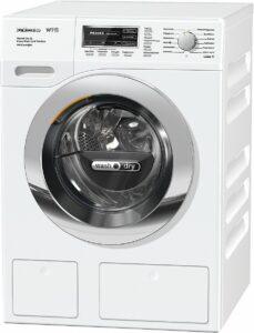 επισκευή service πλυντηρίου στεγνωτηρίου MIELE