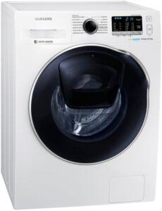 επισκευή service πλυντηρίου στεγνωτηρίου SAMSUNG