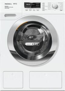 επισκευή service πλυντηρίων ρούχων MIELE