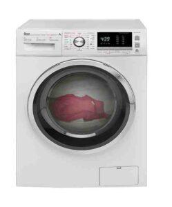 επισκευή service πλυντηρίων ρούχων TEKA
