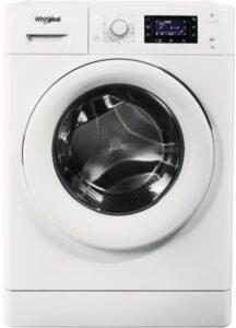 επισκευή service πλυντηρίων ρούχων WHIRLPOOL