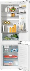 επισκευή service ψυγείων MIELE