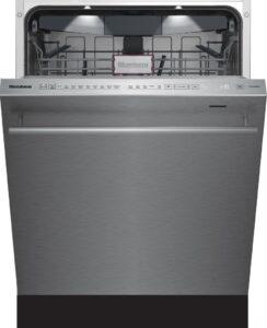 επισκευή service πλυντηρίων πιάτων BLOMBERG