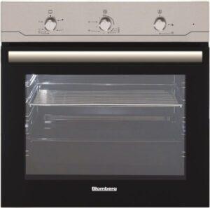 επισκευή service ηλεκτρικού φούρνου BLOMBERG