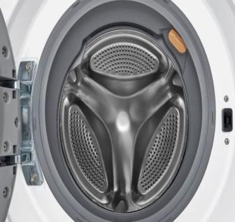 Επισκευές πλυντηρίων στεγνωτηρίων ρούχων, τεχνικός, τεχνίτης, service
